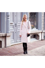 Black-all-saints-boots-light-pink-zara-coat-black-h-m-tights