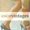 cocovintages