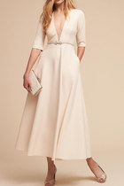 Fashionmia dress - Fashionmia dress - Fashionmia dress