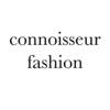 9425020403connoisseurfashion