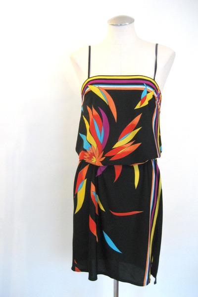 Bilytis Paris dress