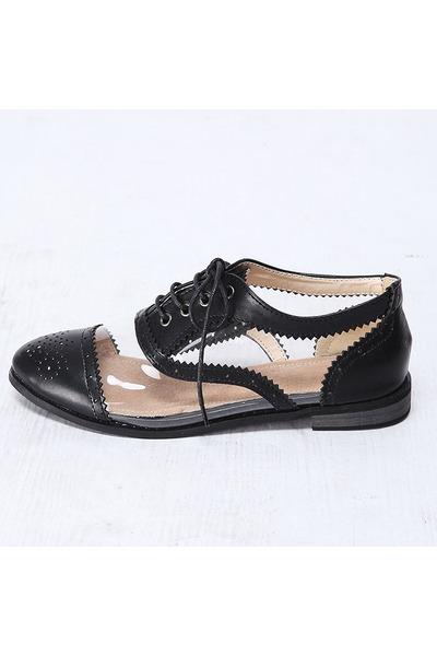 tt loafers
