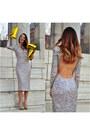 Paillets-24fav-dress