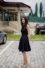 Nife-dress