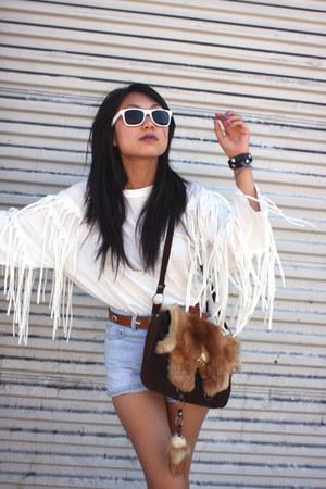 Style Nanda top