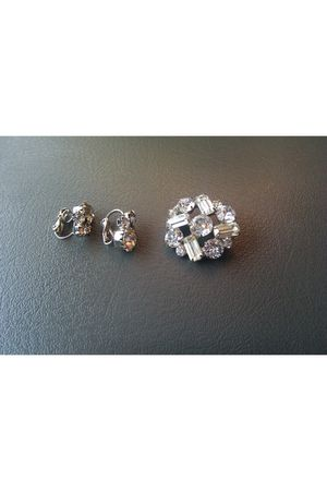 earrings - accessories - accessories