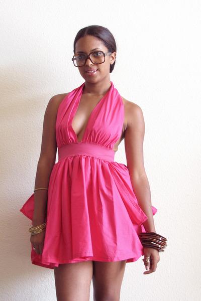 halter dress Cowgirl Heaven dress
