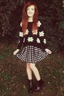 Black-wyman-jeffrey-campbell-boots-black-gingham-skater-forever-21-dress