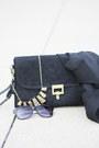 H-m-boots-h-m-dress-h-m-blazer-jason-wu-for-target-bag