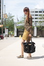 Michael-kors-bag-macys-top-bcbg-max-azria-skirt