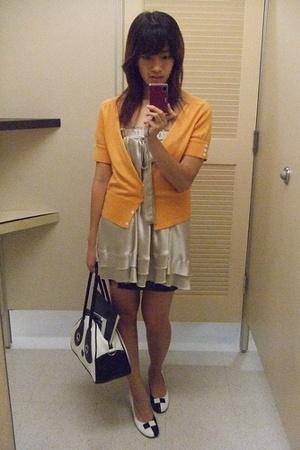 bcbg max azria skirt - - -