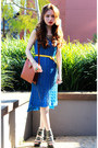 Tiffany-co-bracelet-moms-dress-louis-vuitton-bag-asos-necklace