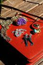 Tiffany-co-bracelet-moms-dress-louis-vuitton-bag-asos-necklace