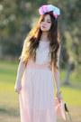 Chiffon-axparis-dress