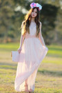 Chiffon-axparis-dress