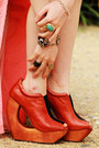 Brick-red-future-jeffrey-campbell-shoes-crimson-louis-vuitton-bag