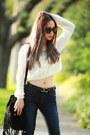 Denim-joes-jeans-jeans-oscar-wylee-sunglasses