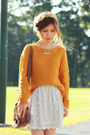 Oxford-shoes-roxy-sweater