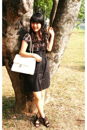 ARTHALIA dress