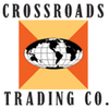 crossroadstrading