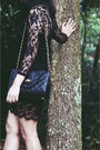 Black-lace-dolly-molly-dress
