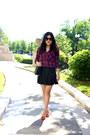 Zara-shirt-zara-bag-zara-skirt-zara-sandals