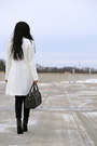 Zara-boots-zara-coat-zara-jeans-unknown-sweater-zara-bag