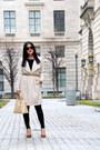 H-m-coat-zara-jeans-zara-bag-tony-bianco-heels-asos-belt
