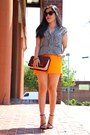 Bag-shorts-zara-top-sandals