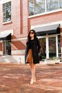 Zara-coat-zara-bag-old-navy-skirt-zara-t-shirt-christian-louboutin-heels