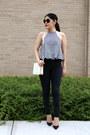 Zara-jeans-vintage-bag-hm-sunglasses-zara-heels-zara-top