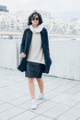 Wool-apc-coat-turtleneck-h-m-sweater-white-reebok-sneakers