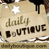 dailyboutique