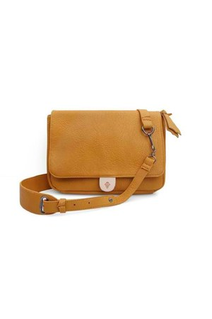 crossbody Dailylook purse