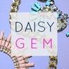 daisygem