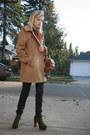 Tan-jcrew-coat-tawny-coach-purse-black-topshop-pants-army-green-jeffrey-ca