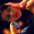 damar_rivillo