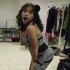 dancinggal93