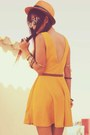 Gold-ellysagecom-dress