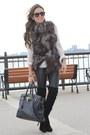 Forever-21-shirt-mimi-boutique-bag-furor-moda-sunglasses
