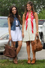 Forever-21-dress-mimi-boutique-bag-forever-21-vest-steve-madden-heels-mi