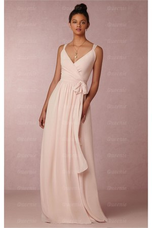queeniebridesmaid dress