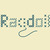 RAGDOLLSTORE