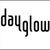 dayglow_vintage