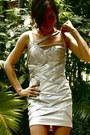 My-prom-dress