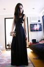 Forever-21-dress-accessorize-bag-sm-skirt