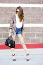 Leopard-ellison-via-selah-blazer-leather-satchel-ralph-lauren-bag