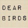 dearbirds