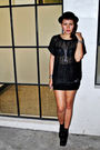 Black-zara-special-edition-black-streetbeat-boutique-skirt-black-topshop-boo