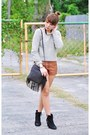 Ambush-topshop-boots-fringed-courtesy-of-sm-accessories-bag
